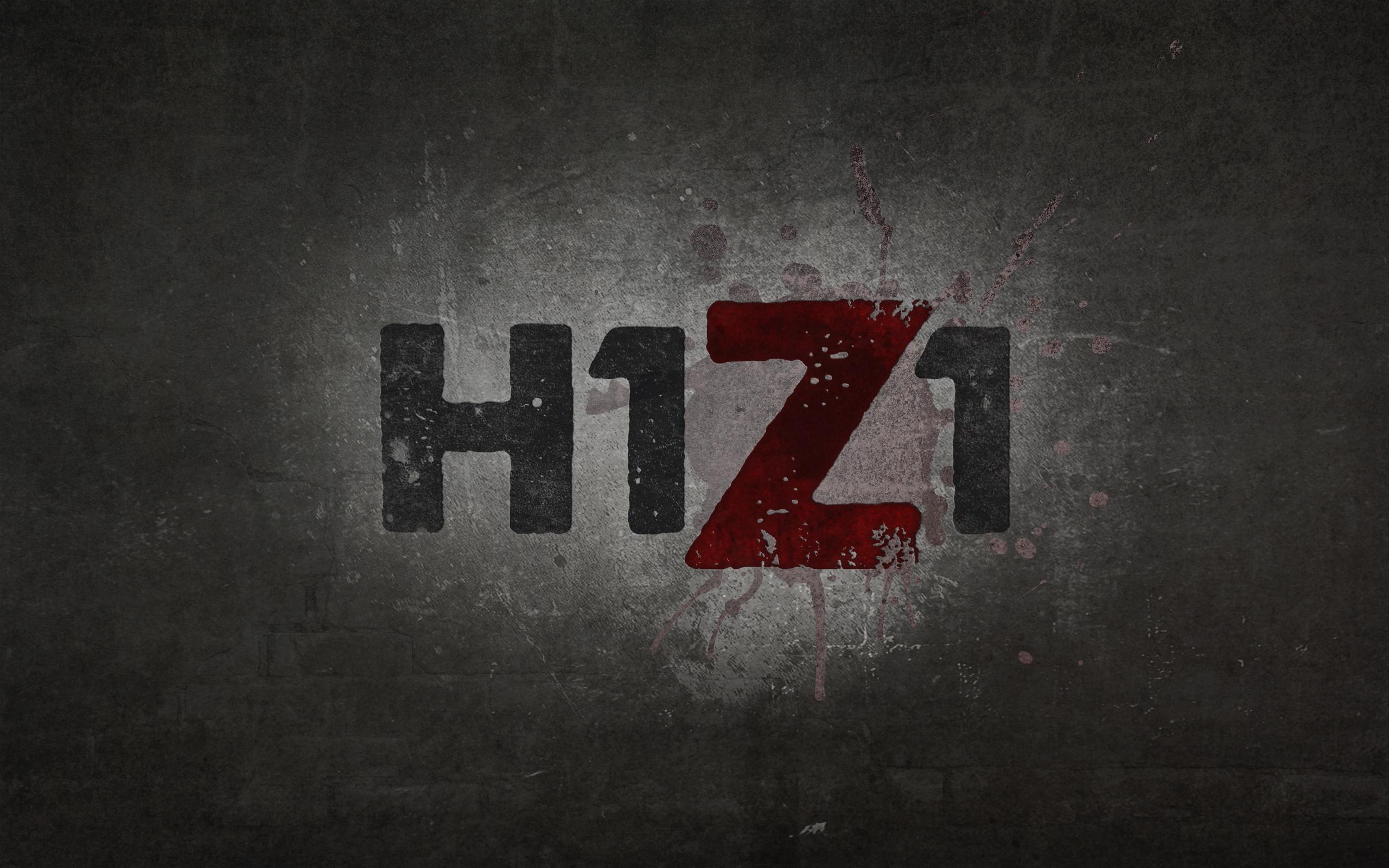 H1Z1 : Le guide complet