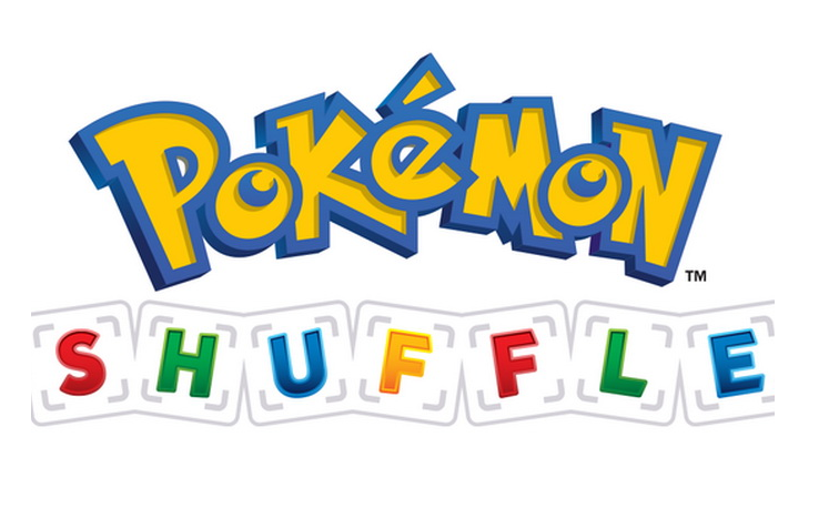 http://www.gamer-network.fr/wp-content/uploads/2015/01/pokemon-shuffle.png