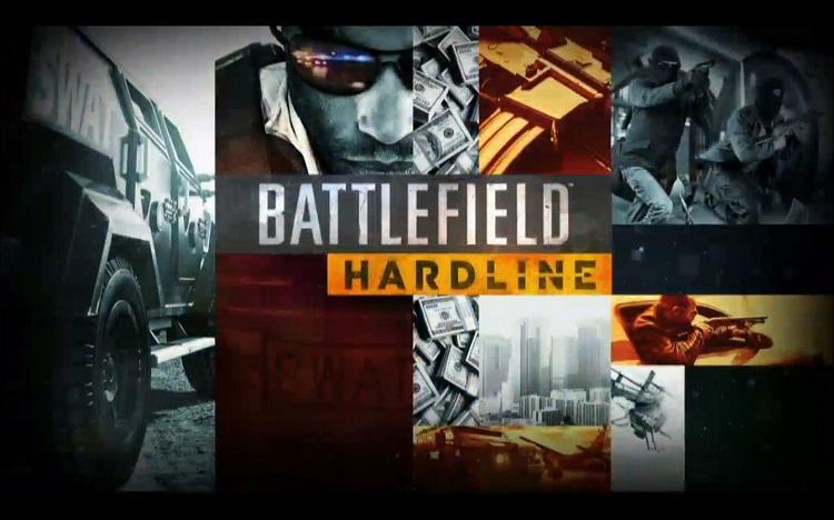 Battlefield Hardline : Des licenciements chez Visceral Games