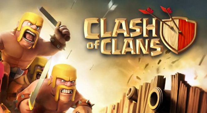 [Guide] Clash of Clans : Les pièges