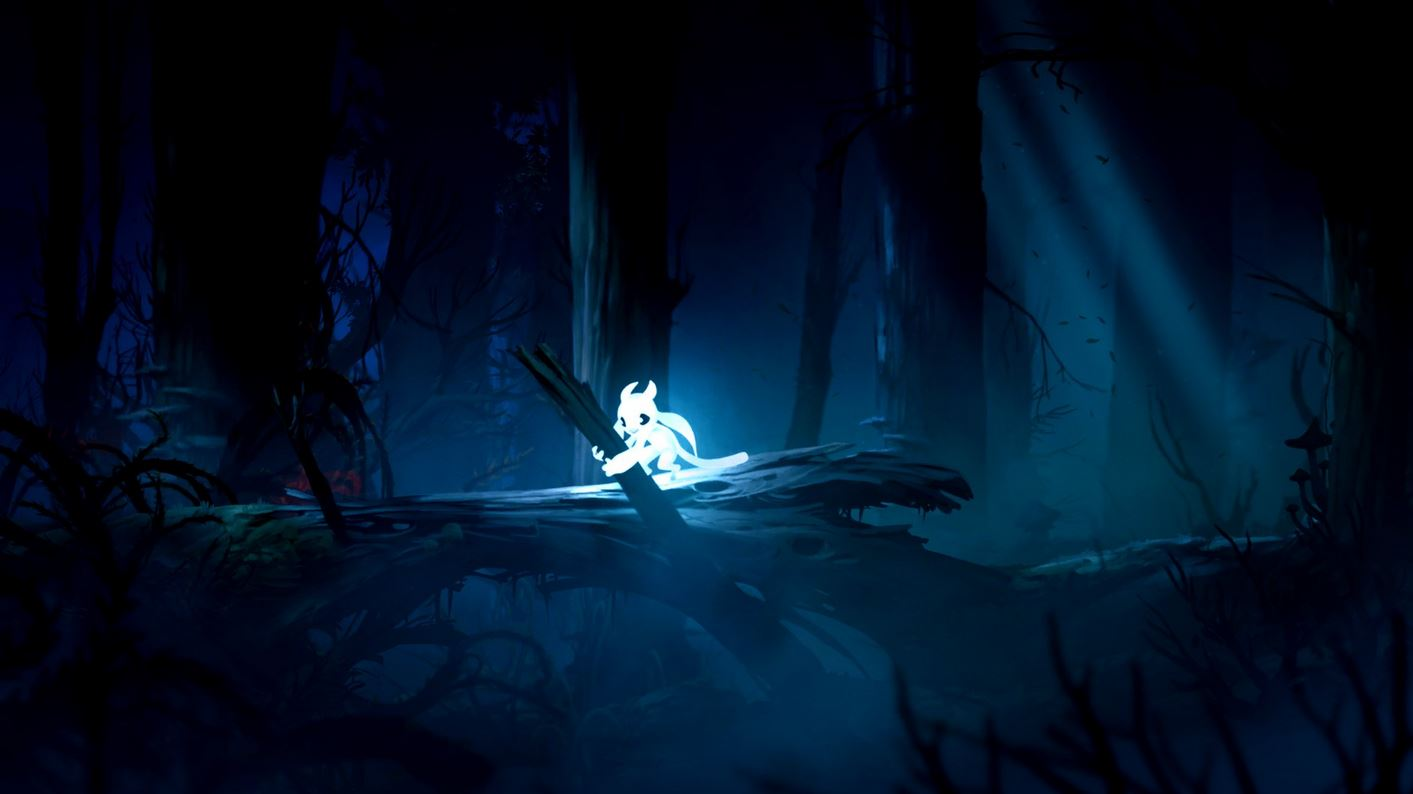 [Preview] Ori And The Blind Forest – Event presse Microsoft
