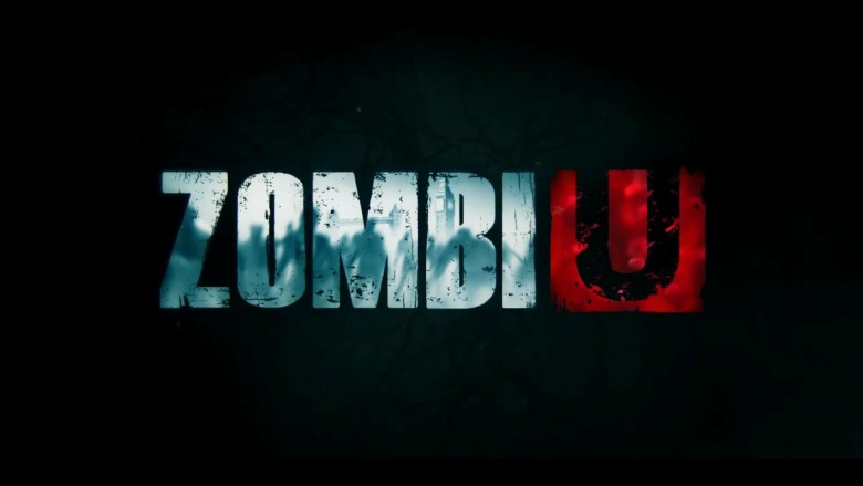 ZombiU 2 : Des détails sur l'annulation du jeu
