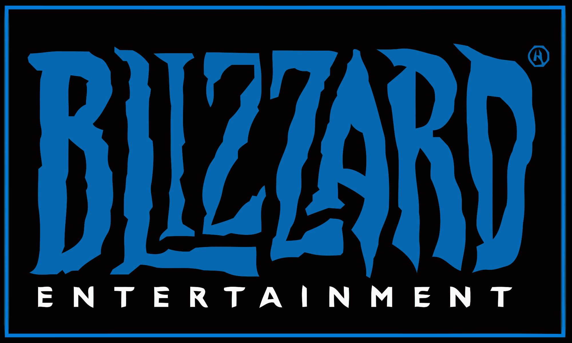 Blizzard : Retour sur la conférence de la PAX East 2015