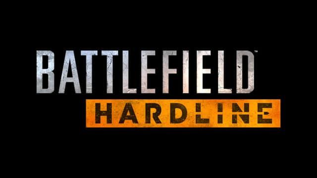 Battlefield Hardline vs Battlefield 4 : Bataille de DLC