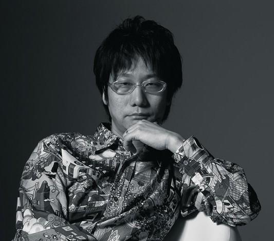 Kojima : Donna Burke revient sur ses déclarations