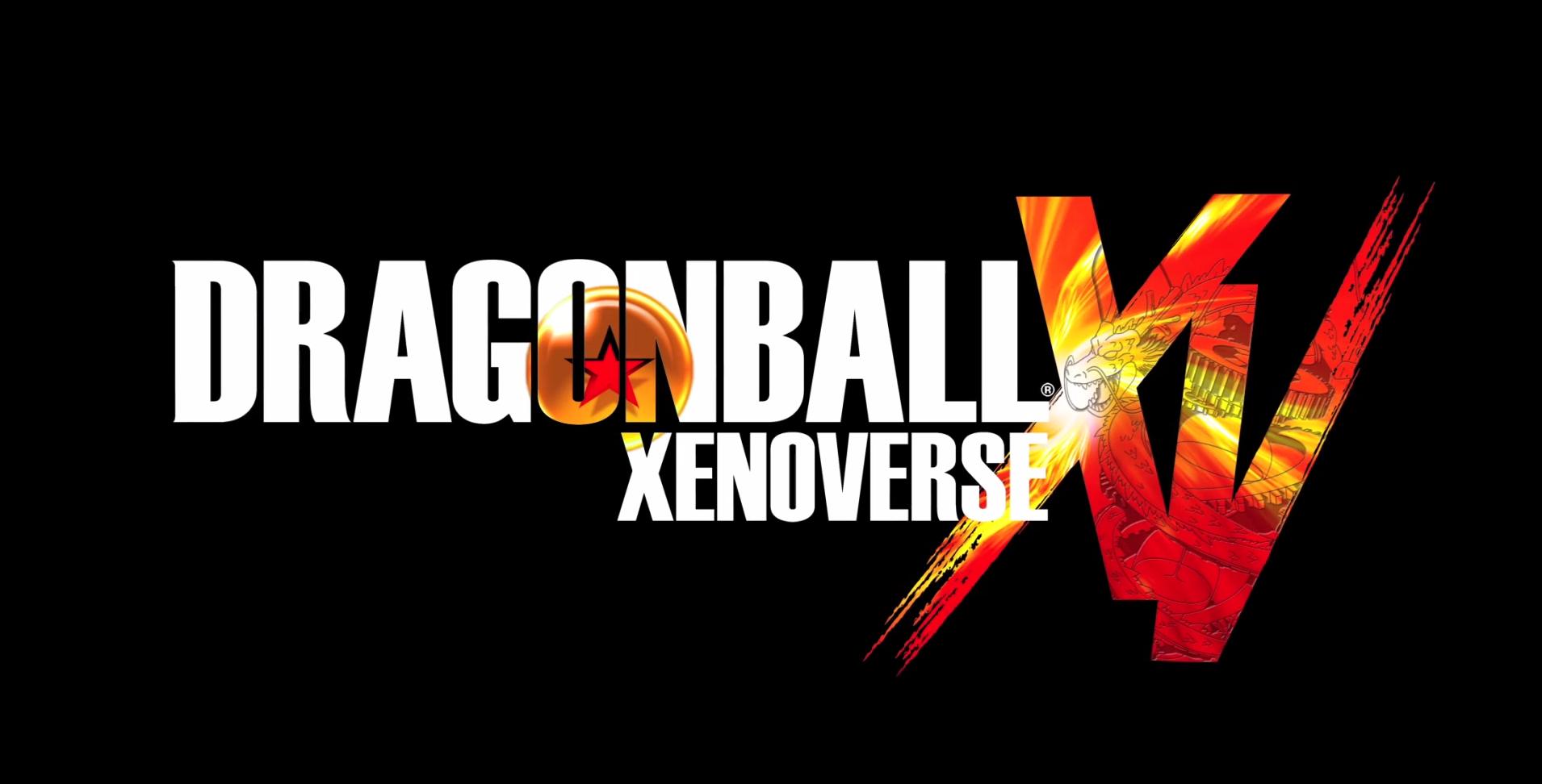 Dragon Ball Xenoverse : Le 3ème DLC en vidéo gameplay