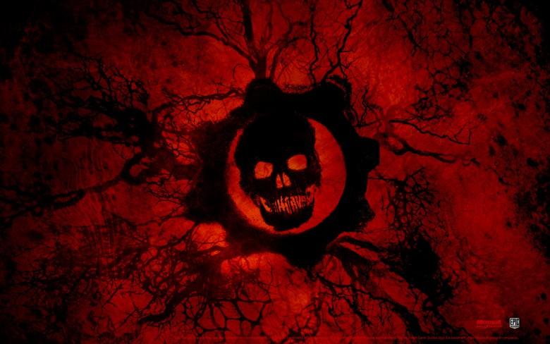 Gears Of War : le prochain opus boudera la Xbox 360 !