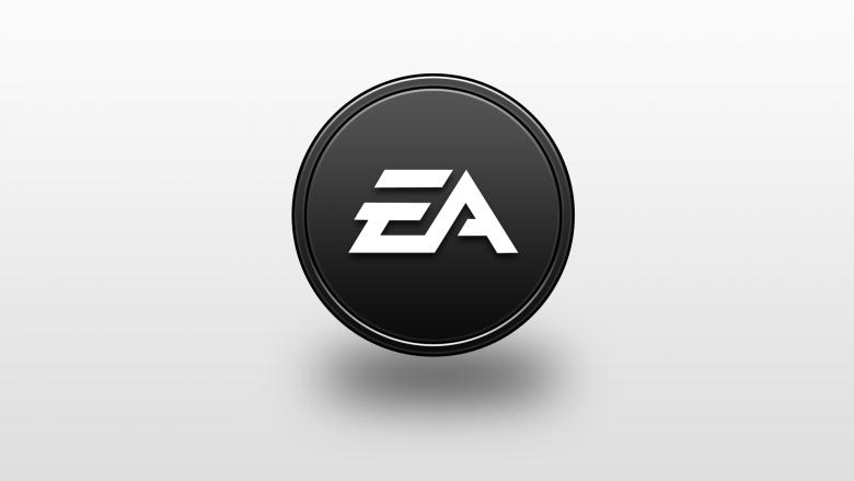 Electronic Arts abandonne t-il les Free2play ?