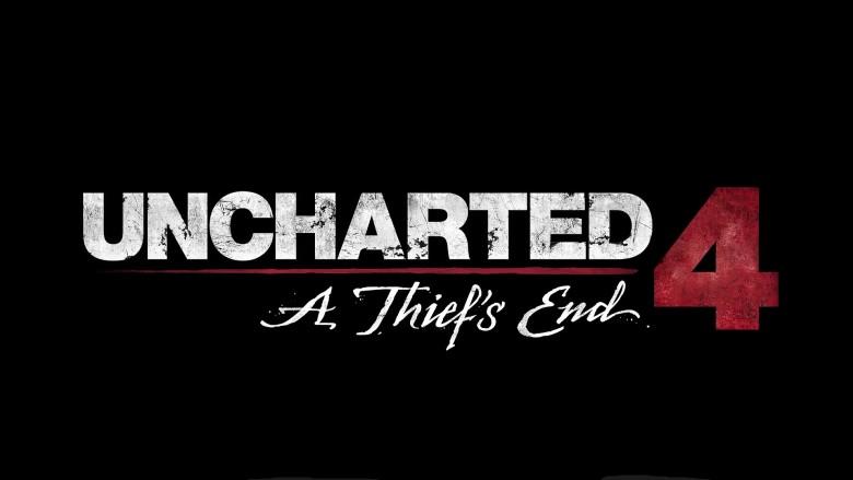 Uncharted 4 : La fin du jeu vient d'être enregistrée