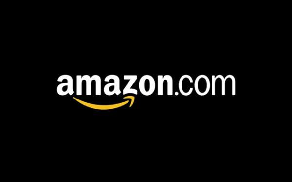 Amazon Japon livre le monde entier