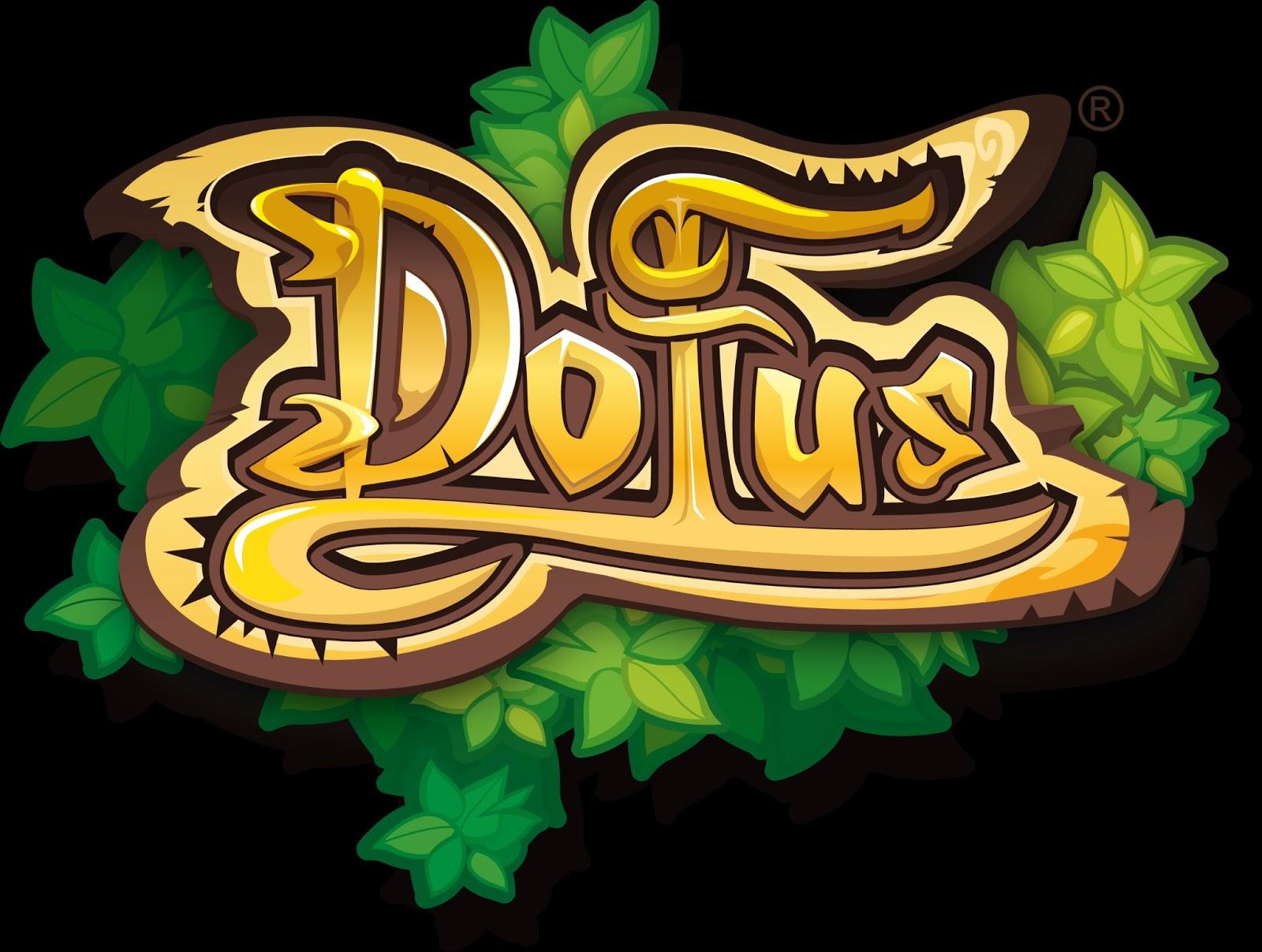 DOFUS bientôt au cinéma et sur tablette