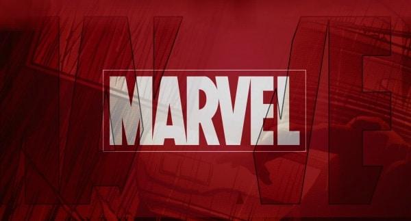 Marvel : tout un tas d'informations