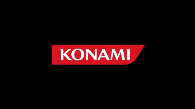 Konami censure une vidéo Youtube concernant le Kojimagate