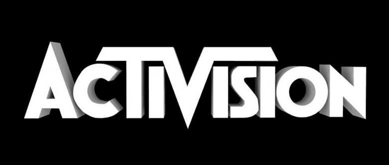 Activision : Destiny et Hearthstone font péter le milliard !