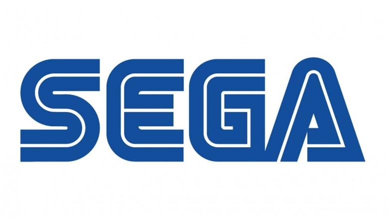 SEGA : Des jeux mobiles vont disparaître bientôt !