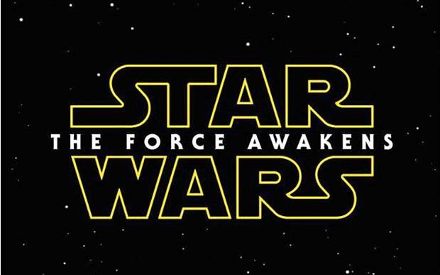 Star Wars The Force Awakens : Nouveau spot TV et tracklist