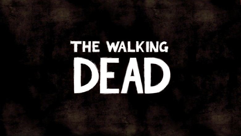 The Walking Dead : La saison 3 pas avant 2016 !