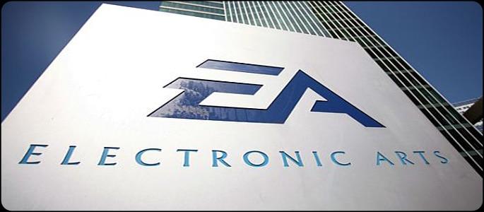 Electronic Arts soucieuse de redorer son image