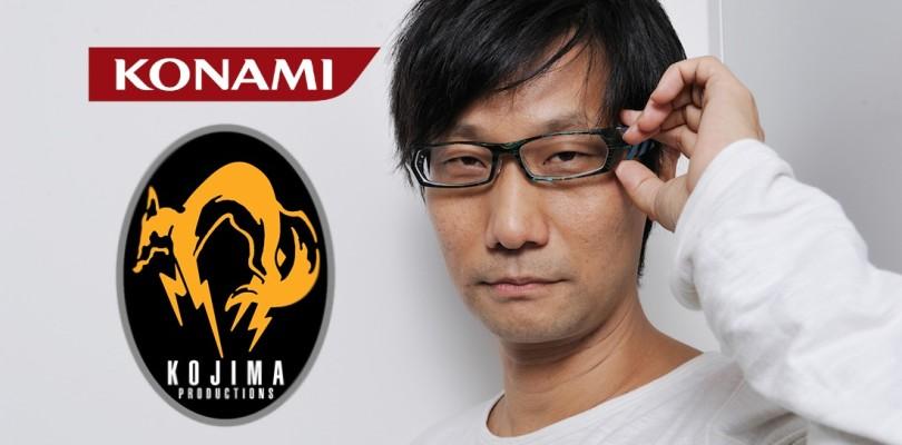 PES_Konami_Kojima