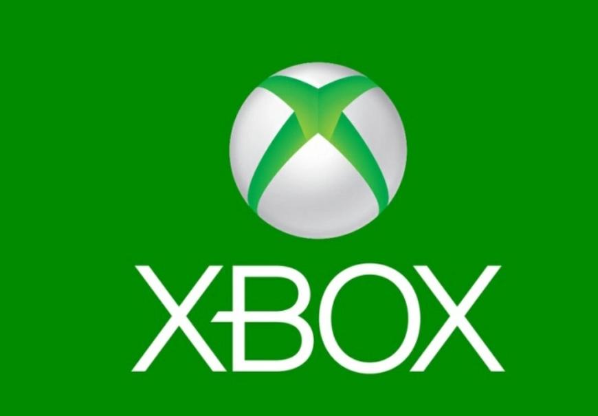 Xbox One : Des corrections pour la dernière mise à jour
