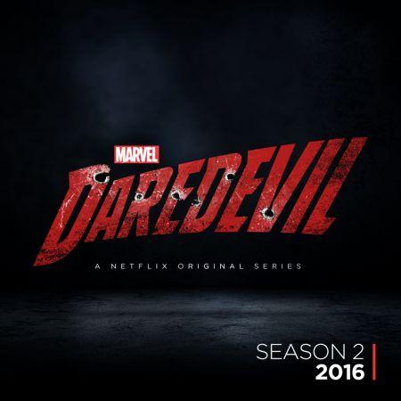 Daredevil a trouvé son Punisher pour la saison 2