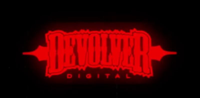 Grosse promo steam sur les titres Devolver