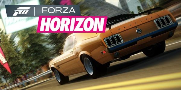 Forza Horizon 3 passe Gold et accueille le Wartog de Halo