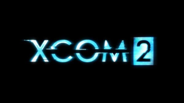 XCOM 2 : Le plein de détails et d'images