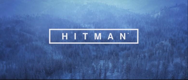 Hitman : IO explique ce que vont apporter les défis en ligne