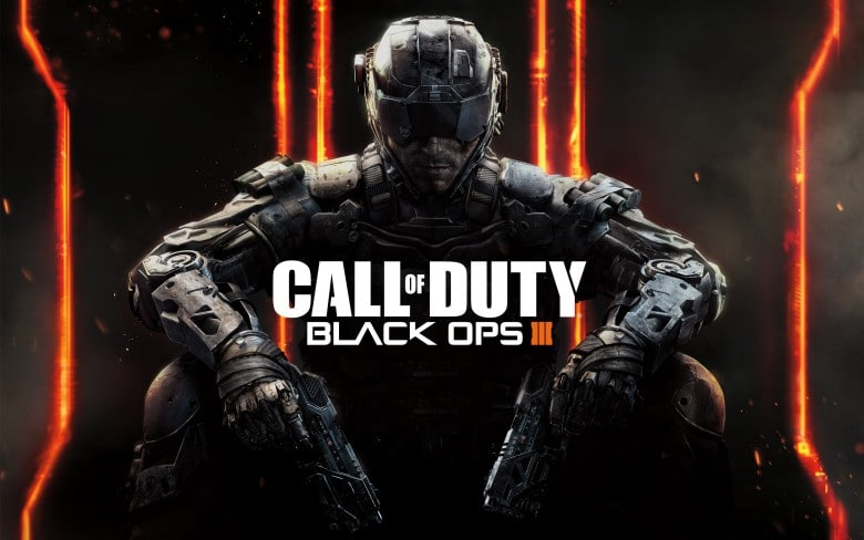 Call of Duty Black Ops 3 : Double XP pour le week-end