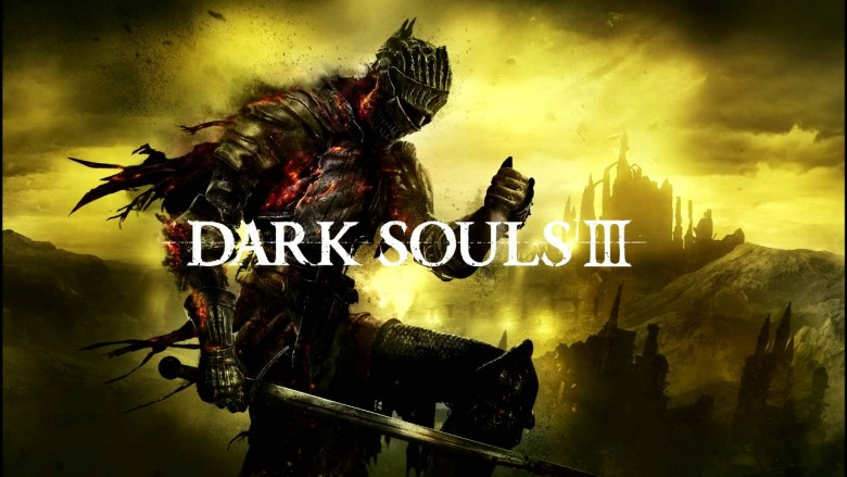 Dark Souls 3 : on vous raconte l'histoire