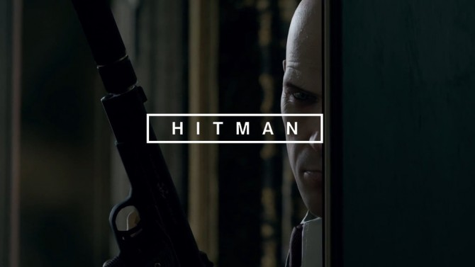 Hitman : pas de connexion permanente obligatoire sauf pour la bêta