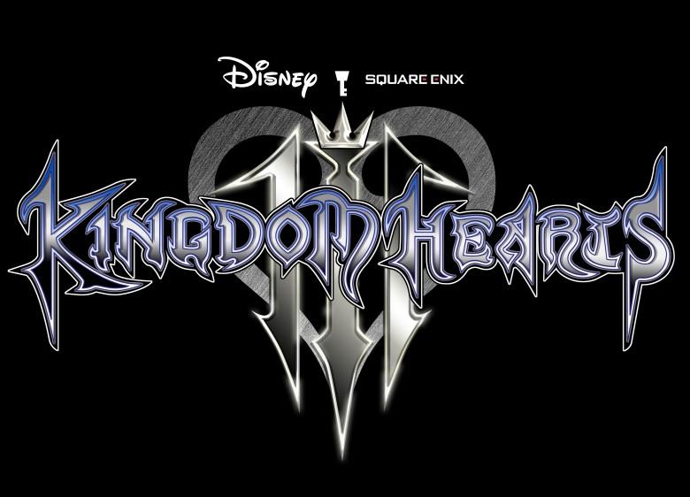 Kingdom Hearts 3 sortira plus tard en Occident