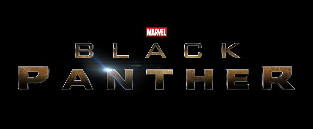 Premiers visuels de La Panthère Noire dans Captain America Civil War