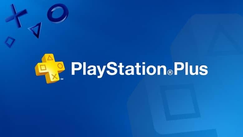 Le PlayStation Plus augmente outre-Atlantique