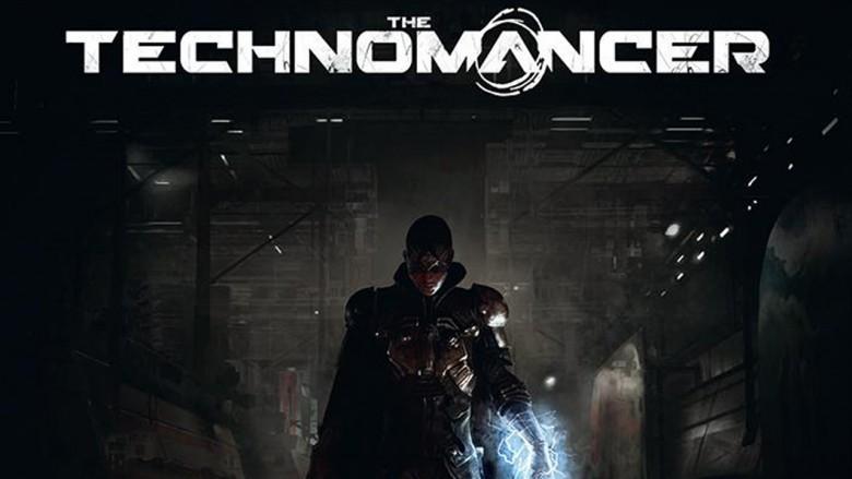 The Technomancer se présente en vidéo