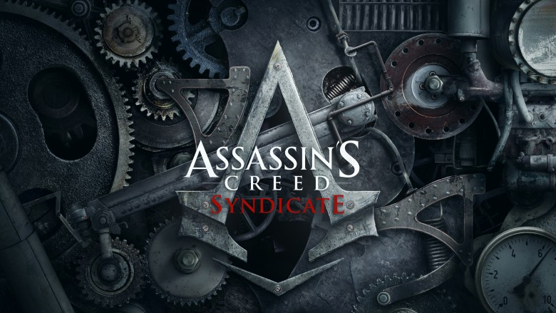 [Test] Assassin's Creed Syndicate