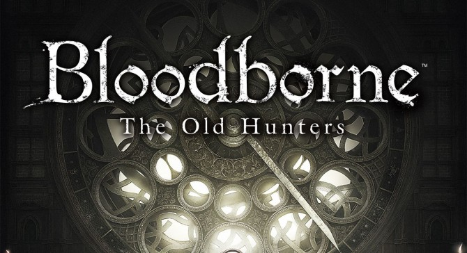 Bloodborne : The Old Hunters montre 45 minutes de gameplay