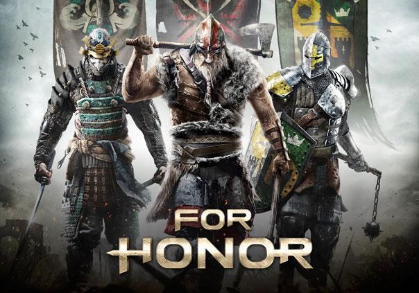 Pozdravy nových členů - Stránka 3 For_honor_une