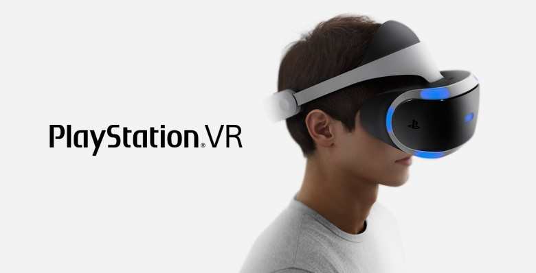 PlayStation VR sera vendu au prix d'une console de salon