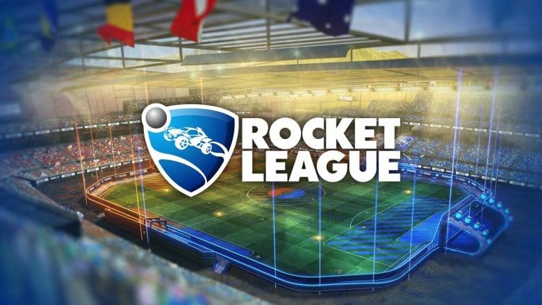 Rocket League : Fallout s'invite dans la prochaine mise à jour