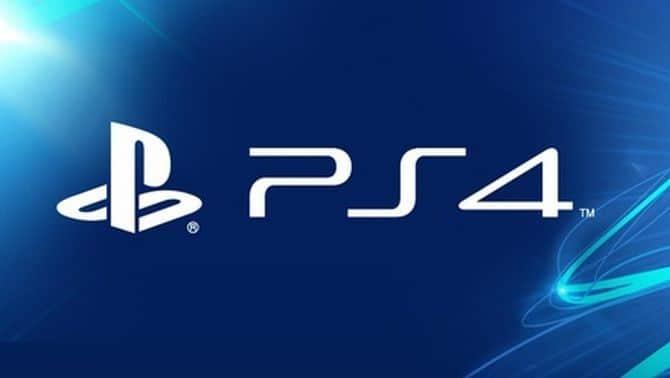Une nouvelle manette pour la PS4