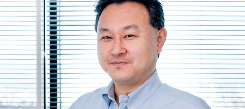 Shuhei Yoshida s'exprime sur la polémique Uncharted 4