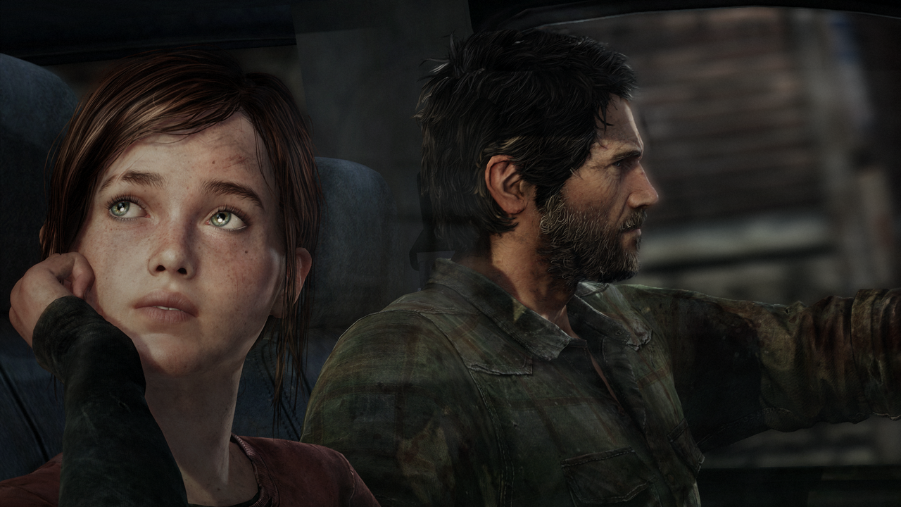 La doubleuse d'Ellie est intéressée par The Last of Us 2