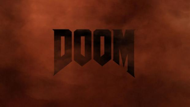 Doom tournera en 1080p et 60FPS