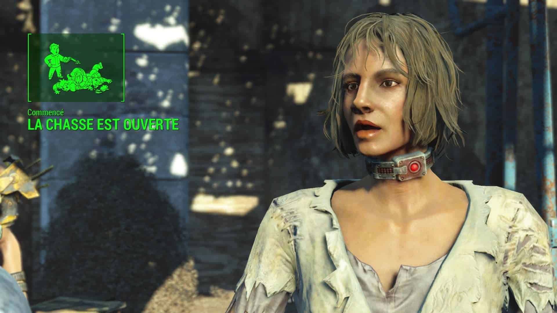 Fallout 4 Nuka World : nos screenshots les plus cools du DLC le plus cool