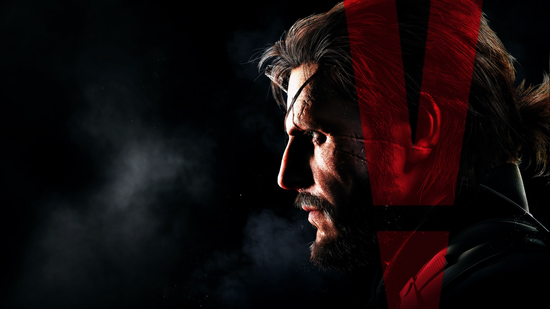 Metal Gear Solid V plus mémorable que The Witcher 3 et Uncharted 4