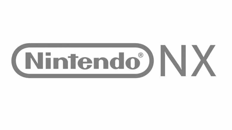 NX : Nintendo serait passé à la vitesse supérieure