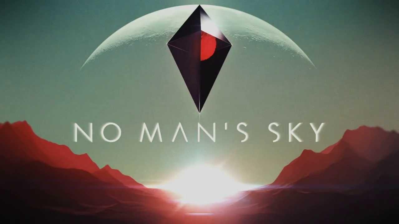 No Man's Sky : 21 minutes de gameplay