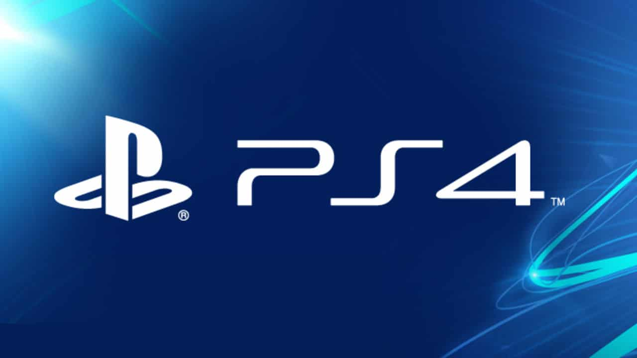 PlayStation 4 : Sony rappelle son line-up dans sa dernière pub